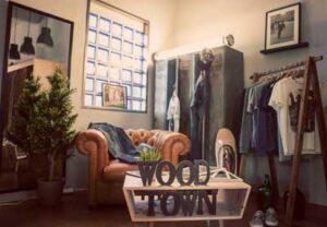 woodtown-tienda-vigo