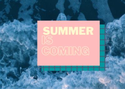 promocion verano mandacaru